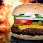 4 elementi essenziali per la cottura al fuoco