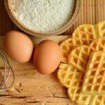 5 consigli per migliorare le uova da falò