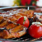 3 idee di condimento per bistecche fatte in casa